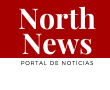 Portal North News