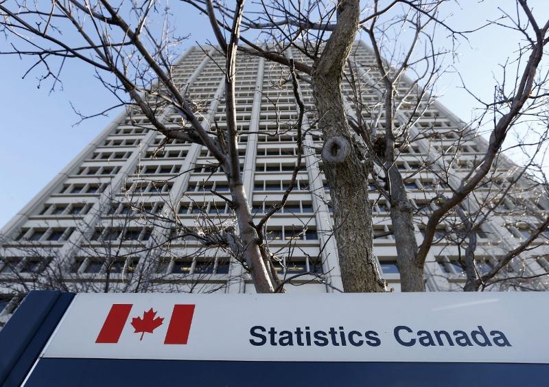 ATUALIZADA: Taxa de desemprego sobe no Canadá; menos 207.000 empregos em abril