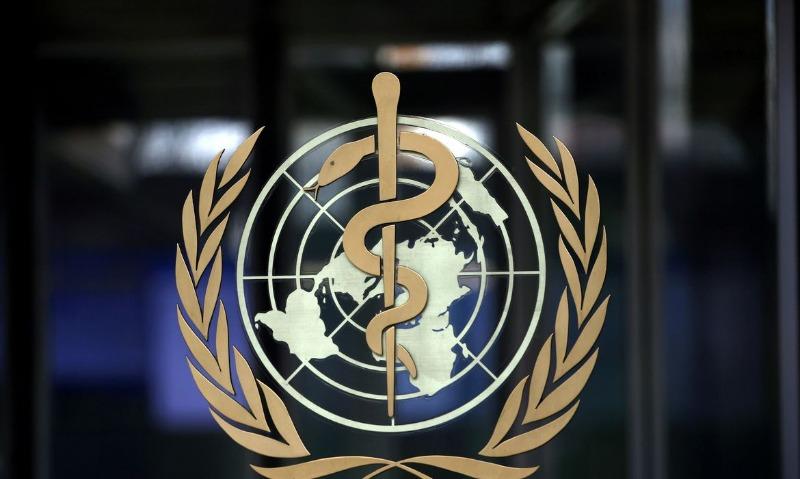 OMS estimula países ricos a doar vacinas contra a covid-19 em vez de imunizar crianças