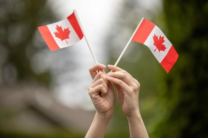 Victoria Day 2021: o que estará aberto e fechado em Toronto neste