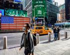 Vacina Covid-19 para turistas? Entenda os planos da Cidade de Nova York