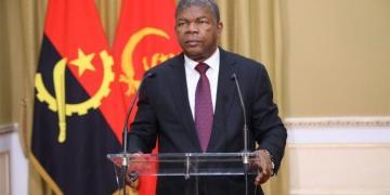 Angola pede equidade na distribuição de vacina