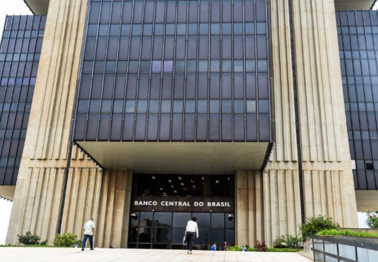 Banco Central anuncia diretrizes para a criação de uma moeda digital no Brasil