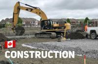 Novo caminho para residência permanente para trabalhadores da construção
