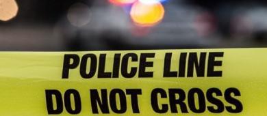 Em Georgina, homem é acusado de abusar sexualmente de uma adolescente de 14 anos