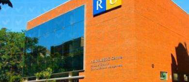 Ryerson University exige que os alunos que forem se mudar para as residências universitárias se vacinem contra Covid-19
