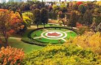 Toronto é eleita como um dos melhores lugares para desfrutar da natureza em todo o território Canadense