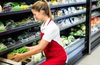 Novo relatório sobre fixação de salários em supermercados de Ottawa se assemelha a prática de cartéis