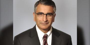 Justin Trudeau nomeia Juiz Mahmud Jamal para a Suprema Corte do Canadá