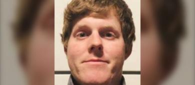Atualização sobre o assassinato em Manitoba: Eric Wildman é preso em Ontário
