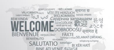 Tudo o que você precisa saber sobre tradução juramentada ao imigrar para o Canadá