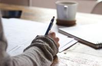 Estudantes internacionais ainda precisam de um plano de quarentena para vir ao Canadá