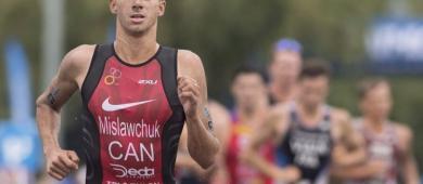 Par de canadenses desistem das Olimpíadas de Tóquio devido a lesões