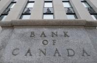 Banco do Canadá anuncia decisão sobre taxa de juros hoje, economistas não esperam mudança