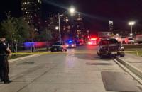 Homem de 27 anos morto em um tiroteio em Regent Park é identificado pela polícia