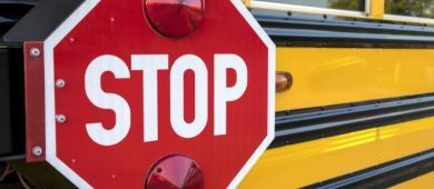Escolas primárias de B.C. foram fechadas depois que manifestantes antivacinação entraram