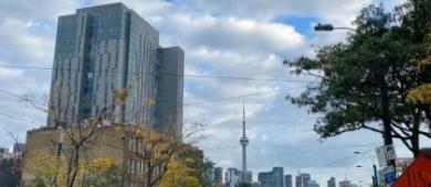 Ontário não registra nenhuma morte por Covid-19 e há menos de 500 novos casos neste domingo