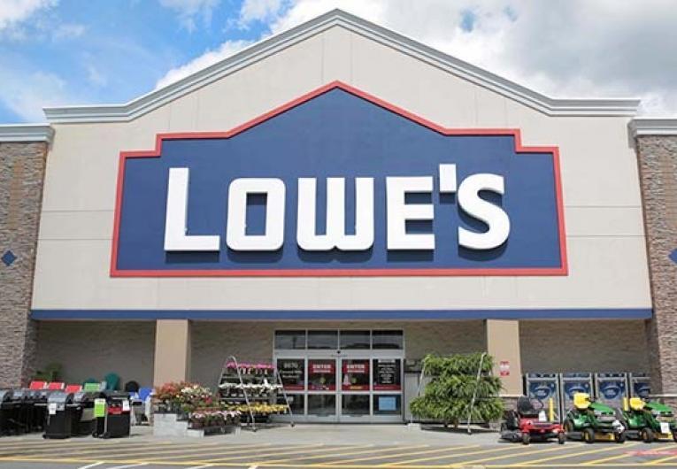 Lowe's Canada está com mais de 7.000 vagas abertas em todo o país