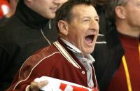 Morre, aos 82 anos, Walter Gretzky, pai de Wayne Gretzky