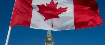 Canadá ultrapassa EUA e é o principal destino do mundo para se mudar para trabalhar