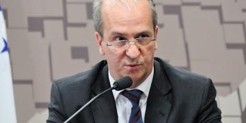 Angola e Brasil voltam a estreitar laços em parceria estratégica