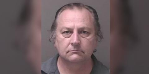 Ex-professor de ensino fundamental foi acusado de abuso sexual contra criança na região de York