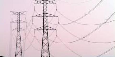 Descubra porque a energia termelétrica é tão cara no Brasil