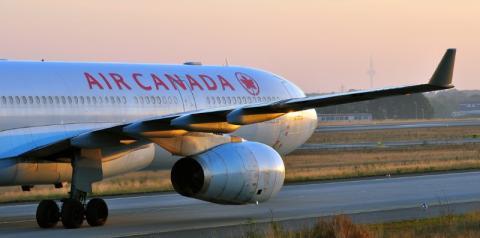 Restrições de fronteira do Canadá estendidas até pelo menos 21 de novembro