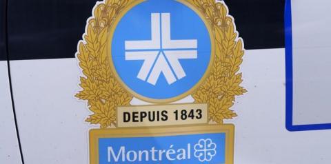 Polícia de Montreal efetua prisão por esfaqueamento fatal de adolescente de 16 anos fora de sua escola