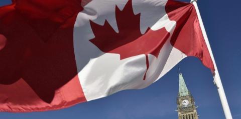 Canadá é um dos países mais livres do mundo, diz organização internacional