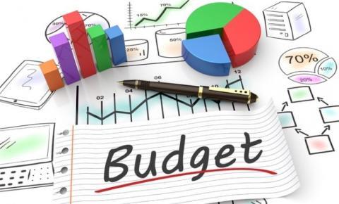 Importância do Orçamento  na era da Pandemia