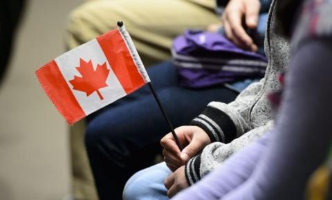 Quebec aumentando suas cotas de imigração para corrigir perdas da pandemia