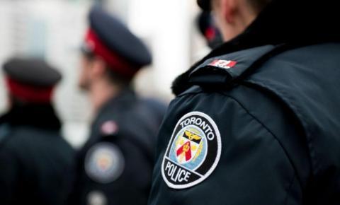 Em uma semana, fiscalização dedicada Covid-19 de Toronto fez mais de 200 acusações