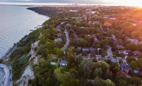 Aumento nos preços de casas em Scarborough ultrapassa o resto de Toronto