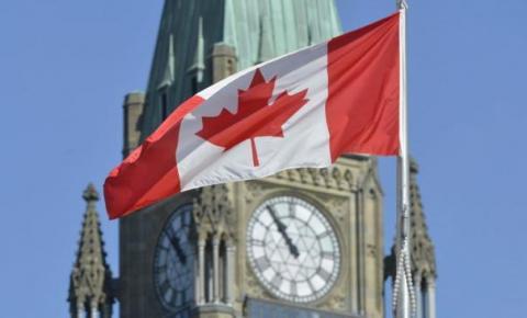 Canadá: desempregados ou subempregados pela pandemia terão apoio 'mais generoso'