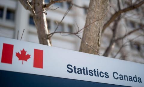 Canadá tem a maior taxa de inflação anual em abril em quase 10 anos