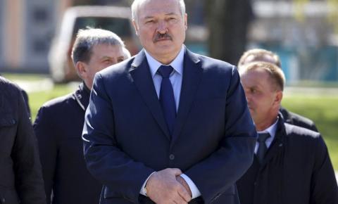 Bielorrússia fecha embaixada canadense
