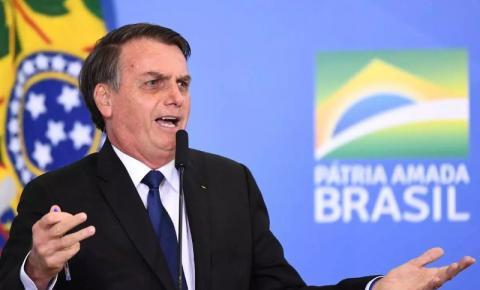 BREAKING NEWS: senador quer Jair Bolsonaro depondo na CPI da Pandemia