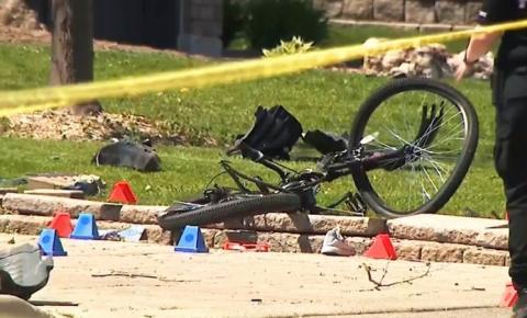 Adolescente que atropelou e matou 2 irmão em Vaughan é posto em liberdade após pagar fiança de $300.000