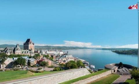 OPORTUNIDADE: Quebec oferecendo mais de 200 vagas de emprego para brasileiros