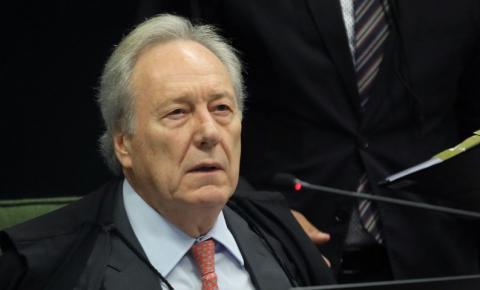 Ministro do STF pede informações sobre Copa América no Brasil