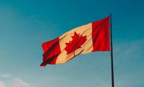 Express Entry: Canadá convida mais de 6.000 candidatos à se inscreverem para a Residência Permanente