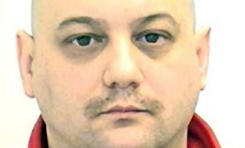 Negada a liberdade condicional de pedófilo que abusou de dezenas de crianças no Canadá