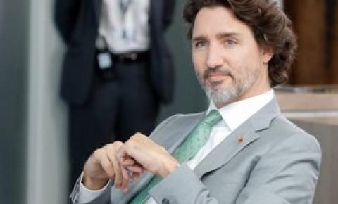 Ottawa reconhecerá o francês como língua oficial do Quebec