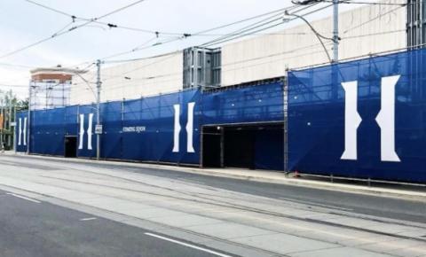 Drake e Live Nation investem em nova casa de shows em Toronto com eventos marcados ainda em 2021