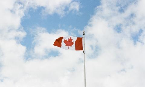 Feriado nacional, 'Canada Day', será celebrado dentro de casa mais uma vez