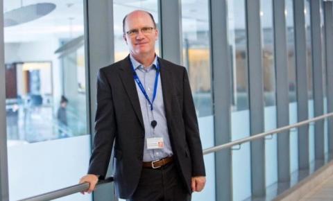 Diretor de hospital de Ontário renuncia após férias em pleno lockdown