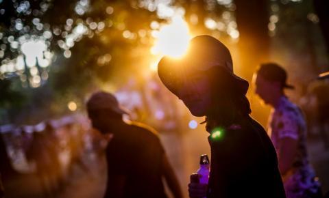 Até 5.000 pessoas são permitidas em festivais e eventos ao ar livre no Québec