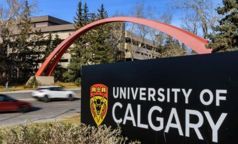 Universidade de Calgary faz pausa no programa de bacharelado em engenharia de petróleo e gás