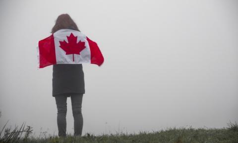 Express Entry: Canadá convida 4.500 candidatos para o Canadian Experience Class (CEC)